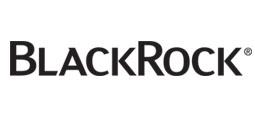 BlackRock logo web