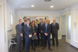 DiverInvest Foro