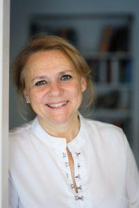 Carol-Daunert