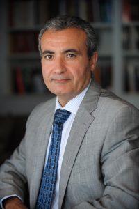 Manuel-Pedrera-retrato